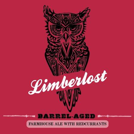sawdustcity_limberlost_barrelaged
