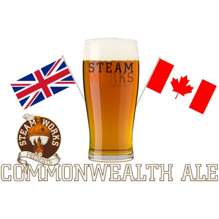 steamworks_commonwealthale