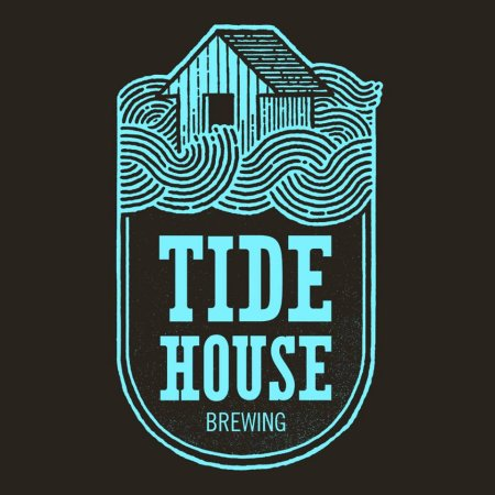tidehouse_logo