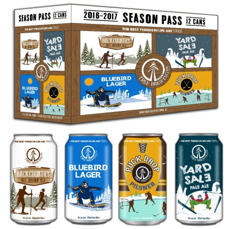 tree_seasonpass_fallwinter2016-17