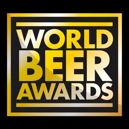 Final Round Winners Announced for World Beer Awards 2019