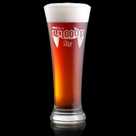 3brewers_bloodyale_glass