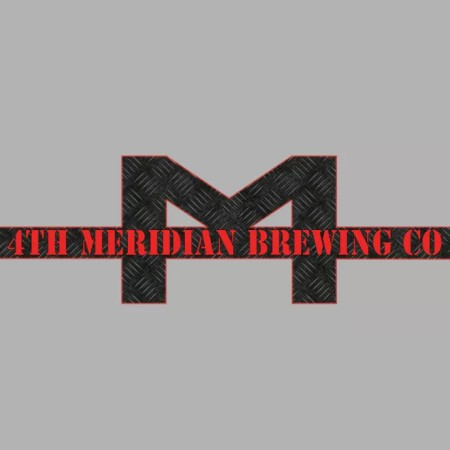 4th Meridian Brewing Now Open in Lloydminster