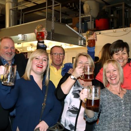 beerfests_hotglass