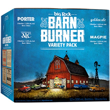 bigrock_barnburner_winter