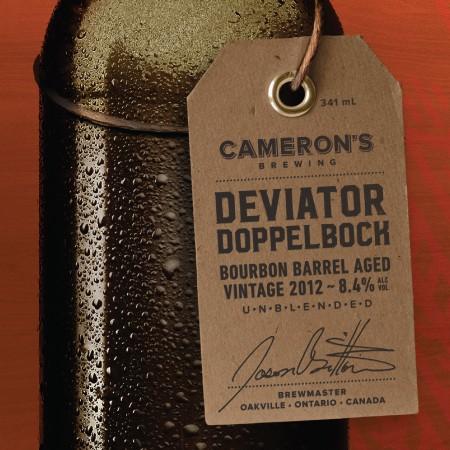 camerons_deviator_2016