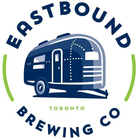 eastbound_logo