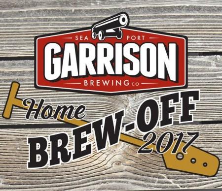 garrison_homebrewoff_2017