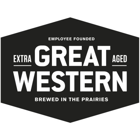 Great Western Brewing Taking Alberta to Court over Beer Markup Policy
