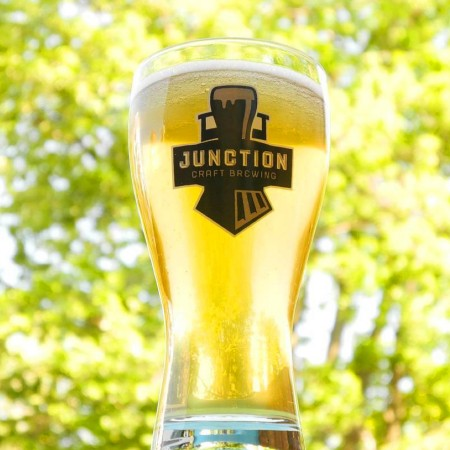 junction_kolsch_glass