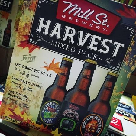 millstreet_harvestpack_2016
