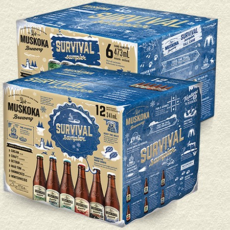 muskoka_winter2016_survivalpack