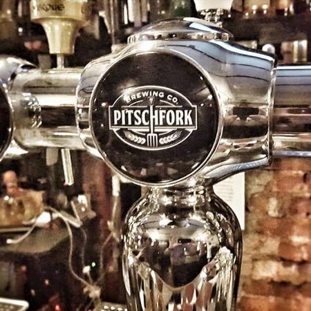 pitschfork_draughttower