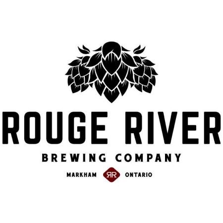 rougeriver_logo