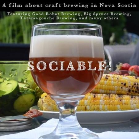 sociable_film