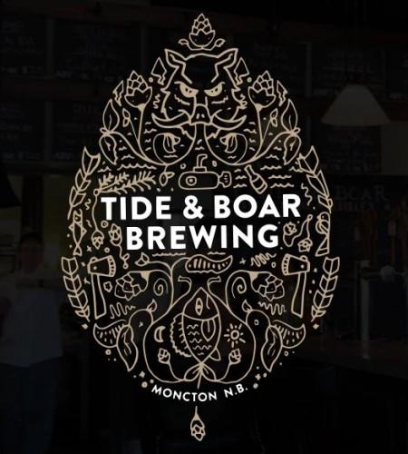 tideandboarbrewing_logo
