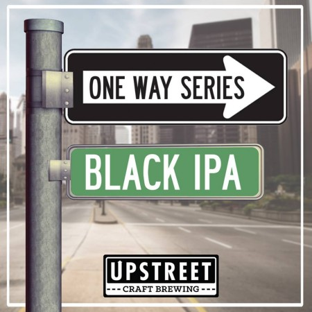 upstreet_onewayseries_blackipa