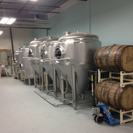 William Street Beer Co. Announces Move and Expansion