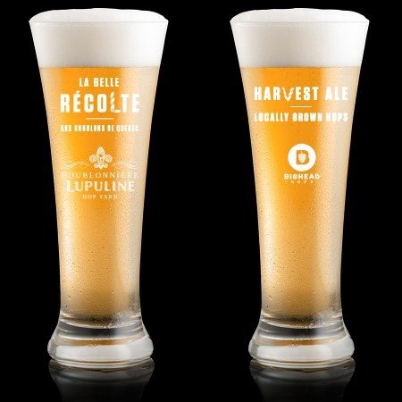 3brewers_harvestale_2016
