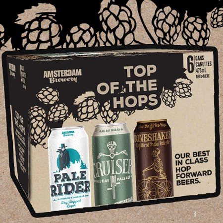 amsterdam_topofthehops