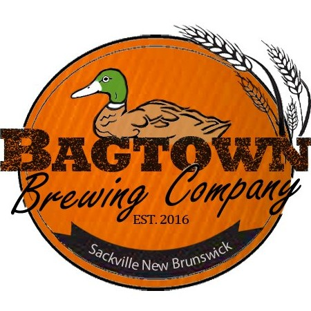 Mount Allison University Students Planning to Open Bagtown Brewing Next Year