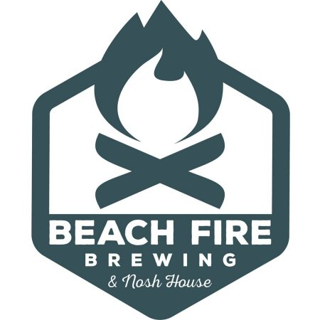Beach Fire Brewing Now Open in Campbell River, BC