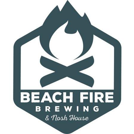 beachfire_logo