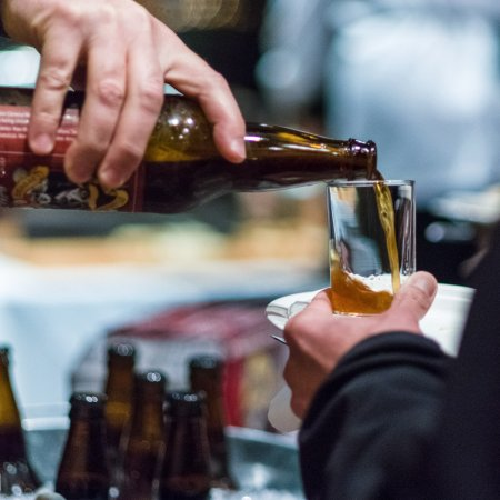 Canadian Beer Festivals – November 4th to 10th, 2016