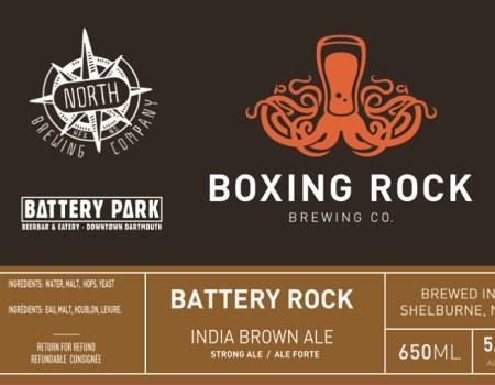boxingrock_north_batterypark_batteryrock
