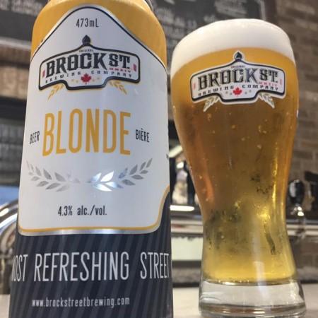 brockstreet_blondelager