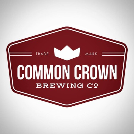 Common Crown Brewing Officially Launches in Calgary