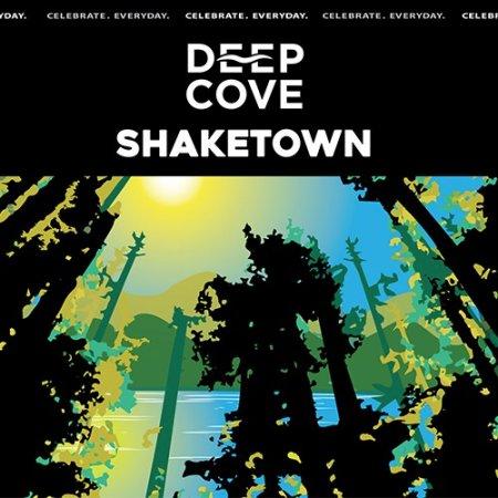 deepcove_shaketown