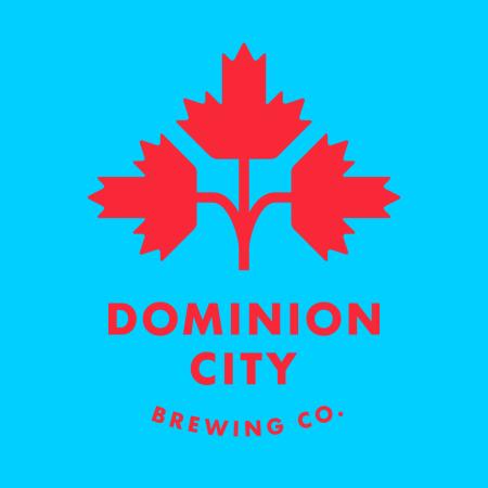 dominioncity_newlogo