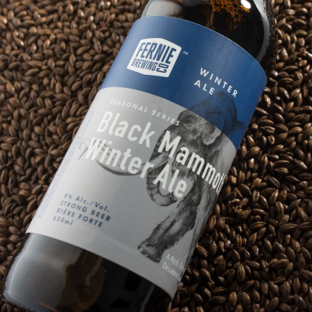 fernie_blackmammoth_bottleshot