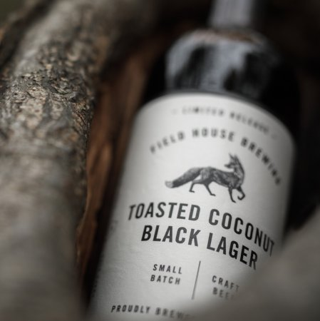 fieldhouse_toastedcoconutblacklager
