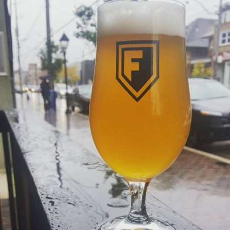 Folly Brewpub Announces Change of Ownership