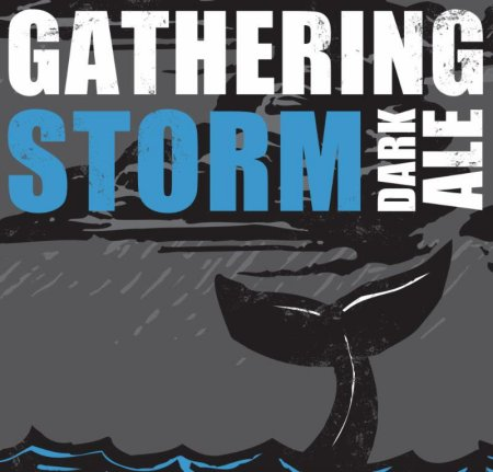 howesound_gatheringstorm