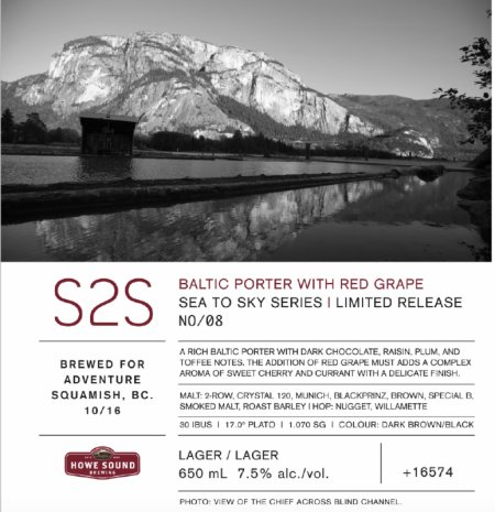 howesound_s2sbalticporter_label