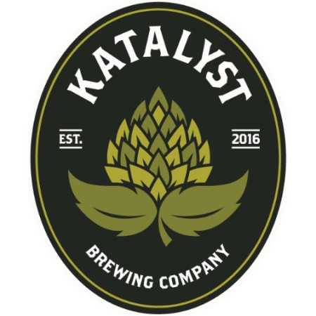Katalyst Brewing Launching in Toronto Soon