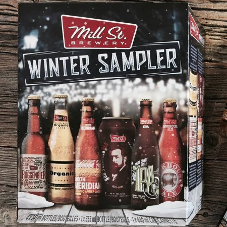 millstreet_wintersampler2016-17