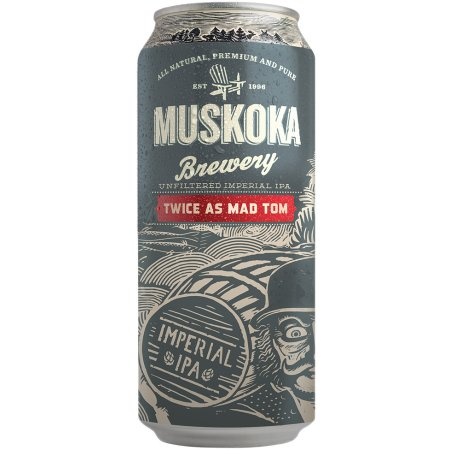 muskoka_twiceasmadtom_can