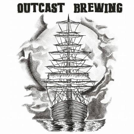 outcastbrewing_logo