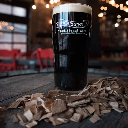 picaroons_irishcanadianstout