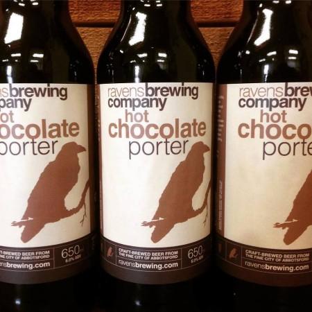 ravens_hotchocolateporter_bottles