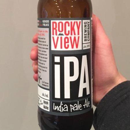 rockyview_ipa