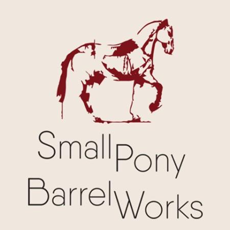 smallpony_logo