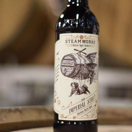 steamworks_bourbonbarrelimperialstout