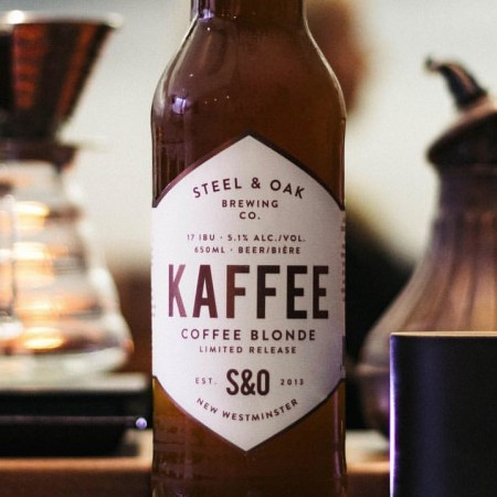 steelandoak_kaffee