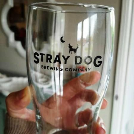 straydog_glass