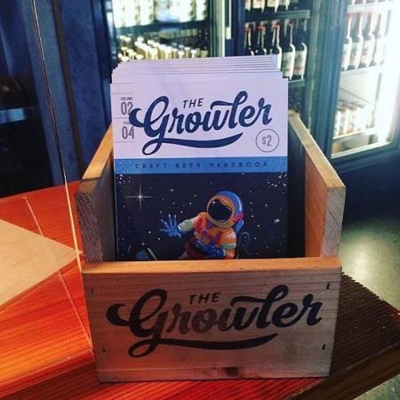 thegrowler_winter2016